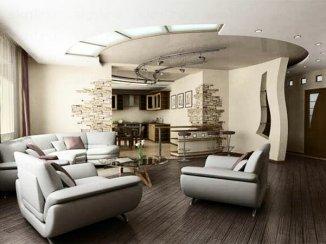 Дизайн интерьера квартиры для ремонта студии