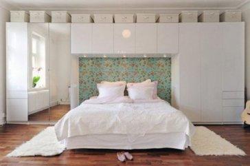 Дизайн комнаты 14 кв м спальни. Дизайн квартир фото на Dizainprimer.ru