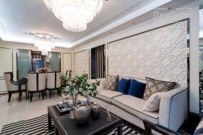 Дизайн квартир СПБ: качество, опыт, мастерство | Студия дизайна