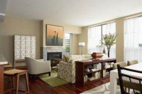 Дизайн квартиры-студии (фото): уютно и стильно | Дом Мечты