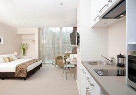 Купить Квартиры-студии в Домодедово: продажа квартир, выгодные